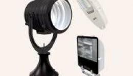 Projektör Özellikleri ve Kullanım Yerleri